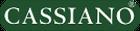 Cassiano logo