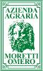 Moretti omero logo