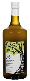 Noe Olivenöl von Olio Costa