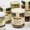 Thumbnail olive taggiasche snocciolate