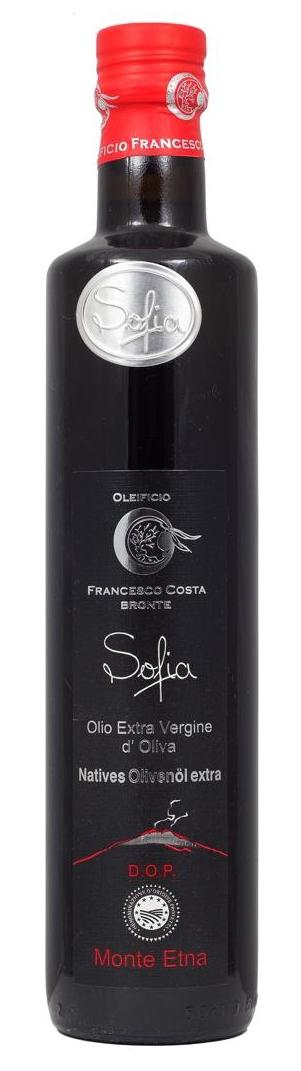 Dop monte etna sofia natives olivenoel extra