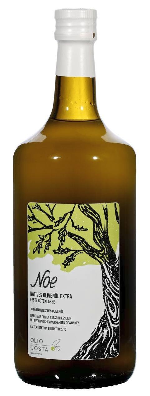 Natives oliven%c3%b6l extra noe von olio costa opt 2