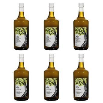 Big noe natives olivenoel extra sparpaket 6l