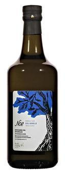 Big noe ogliarola natives olivenoel extra von olio costa