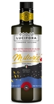 Compact lucifora mille960 500ml