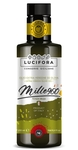 Compact lucifora mille960 250ml