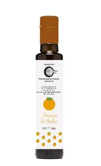 Big orangen oliven%c3%b6l