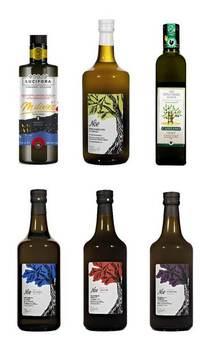 Big italienische oliven%c3%b6le sparpaket olio costa