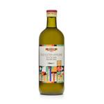 Compact natives olivenoel extra mosto frantoio ghiglione