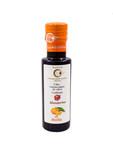 Compact oliven l mandarine