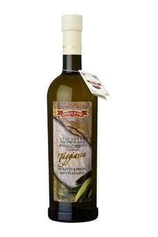 Big taggiasco oliven%c3%b6l von frantoio ghiglione